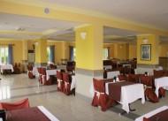 Belle Vue Hotel Beldibi