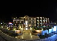 Turiya Otel & Spa