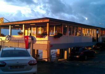 Kilyos Balık Restaurant