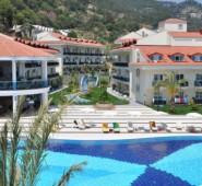 Montebello Resort Hotel