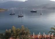 Limana�z� Port Beach Hotel