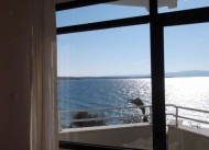 Poseidon �e�me Resort