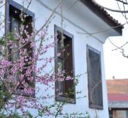 Kayserkaya Otel