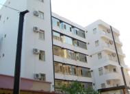 Hotel Mersin �avk