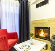 Nish İstanbul Suites & Hotel