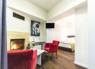 Nish �stanbul Suites & Hotel