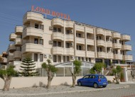 Thermal Lord Hotel