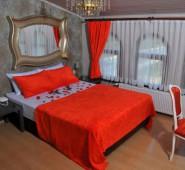 Ağva Inn Otel