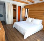Bertiz Bozcaada Hotel