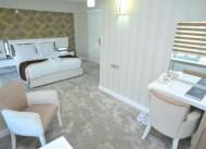 Otel Moni Resort