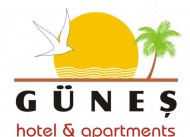 G�ne� Hotel And Apartments