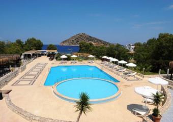 Club Hotel Zemda