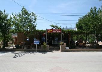 Kıvanç Restaurant