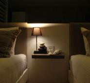 Arwen Premium Residence