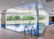 Ramada Hotel & Suites Kemalpa�a