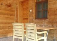 Uzung�l Evim Motel & Bungalow