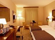 Sardur Hotel Van