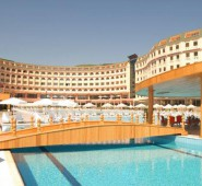 Cortez Resort Hotel & Spa