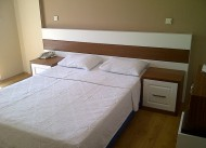 Hotel �al��