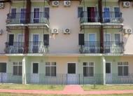 Babada� Otel & Apart