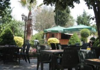 Papuli Restaurant