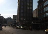 Yeni Hotel Milano