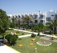 Etap Alt�nel Ayval�k Hotel