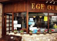 Ege Hotel