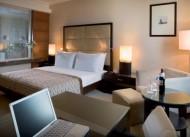 M�venpick Hotel �stanbul