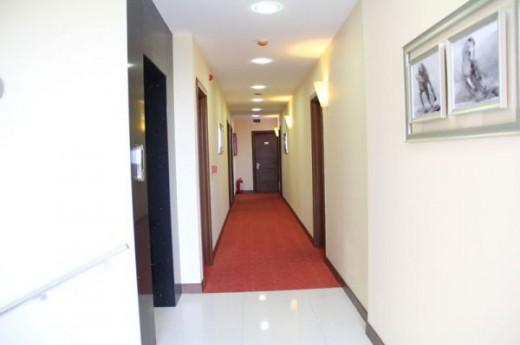 Royal Sapanca Hotel