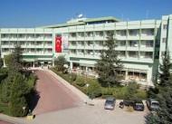 G�nen G�ne� Hotel