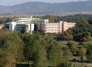 Gönen Güneş Hotel