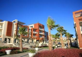 Sun Dance Resort Hotel