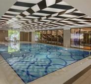 DoubleTree By Hilton İstanbul Avcılar