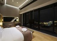DoubleTree By Hilton �stanbul Avc�lar