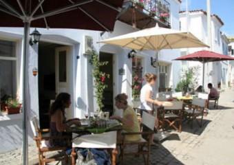 Nar Cafe