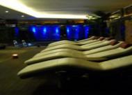 My Tuana Tuz Otel & Spa