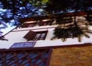 Arifbey Konak Otel