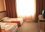 Club Fontana Life Hotel
