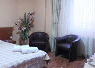 Hotel Gold Butik