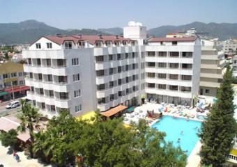 �ntermar Hotel