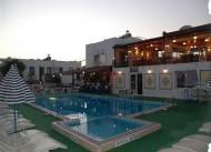 Gardenya Apart Hotel