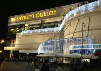 Adana Optimum AVM