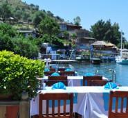 Veranda Otel & Restaurant