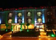 �stanbul Hotel Sapanca