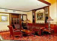 Germir Palace �stanbul