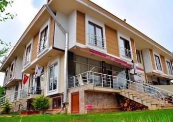 Eftalya Otel