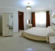 İkonyum Butik Otel