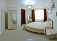 �konyum Butik Otel
