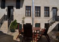 Hıdıroğlu Konak Otel